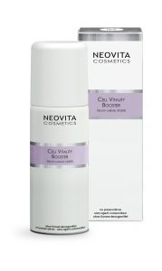 Cell Vitality 50ml