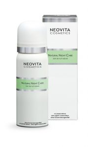 Natural Night Care